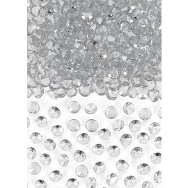 Confetti-Gems-Silver-1oz