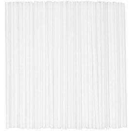 Stir Sips-White- 170pk