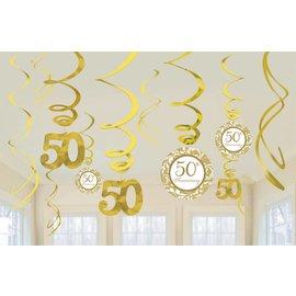Danglers-Swirl-50th Anniversary-12pk