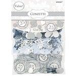 Confetti-25 Anniversary-1.2oz