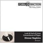 Napkins-DN-White-24pkg-2ply