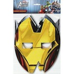 Mask-Avengers-8pk-Paper