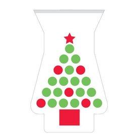 Christmas-Treat Bags