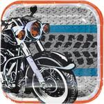 Plates-BEV-Cycle Shop-8pkg-Foil