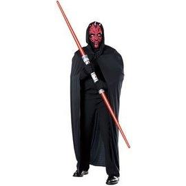 Costume-Star Wars Darth Maul-Adult Standard