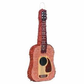 Pinata - Guitar