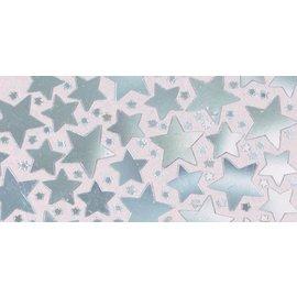 Confetti-Star-Silver-Value-2.5oz