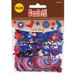 Confetti-Western-1.2oz