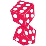 Cutouts-Casino-30pk