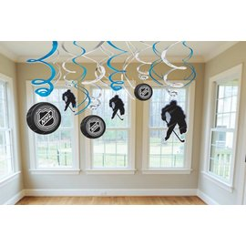Danglers-Swirl-Hockey-12pk