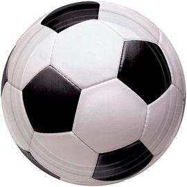 Plastes-DN-Soccer-8pk-Paper