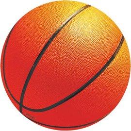Cutouts-Basketball-12pk