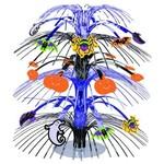 Centerpiece-Cascade-Halloween-Gruesome Group-18''