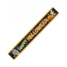 Banner-Foil-Halloween-1pkg-9ft