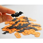 Confetti-Halloween Horrors-1pkg-20g
