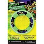 Glow Disc-Ninja Turtles