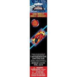 Glow Bracelet-Ultimate Spider-Man