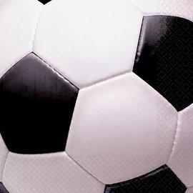 Napkins-BEV-Soccer-16pk-3ply