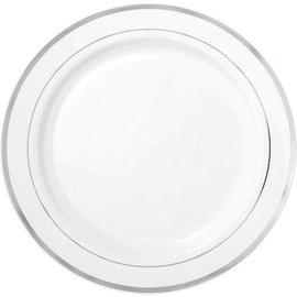 Plates-Premium-DN-White-Plastic