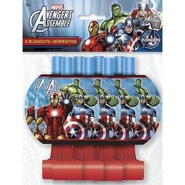 Blowouts-Avengers-8pk