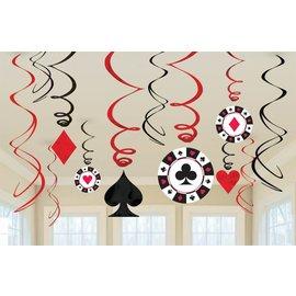 Danglers-Swirl-Casino-5''-7''-12pk