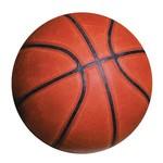 Invitations-Basketball Fanatic-8pkg