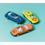 Die Cast Cars-12pk/2.5''