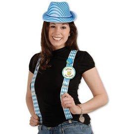 Suspenders-Oktoberfest-1pkg-Adjustable