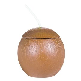 Coconut Cup-Summer-18oz