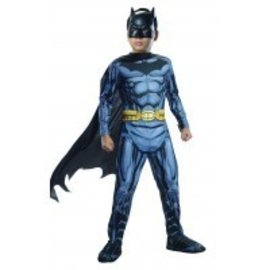 Costume - Child - Batman -  Large