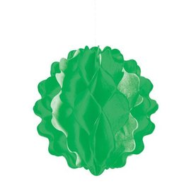 Paper Tissue Ball 1pc