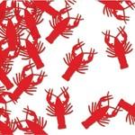 Lobster/Crawfish