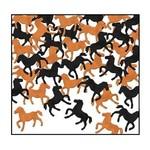 Confetti-Wild Horses-28g