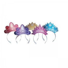 Tiara-New Year-Glitter-1pk