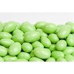 Candy-Green Confetti-250g