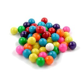 Candy-Bubble Gum-200g