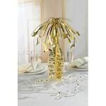 Centerpiece - Champagne Bottle - Foil - 19''