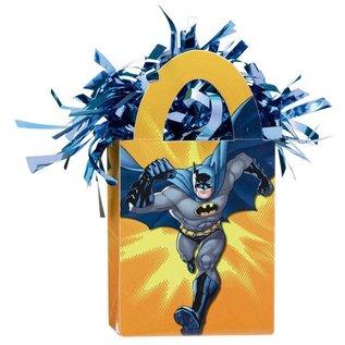 Balloon Weight-Batman