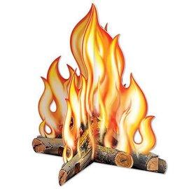 """Centerpiece-3D-Campfire-1pkg-12"""""""
