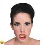 Costume Accessory - Rottin' Teeth