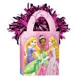 Balloon Weight-Disney Princess Sparkle