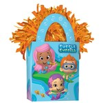 Balloon Weight-Bubble Guppies Party