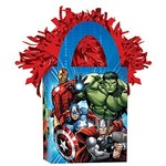 Balloon Weight-Marvel Avengers