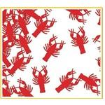 Confetti-Crawfish