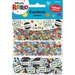 Confetti-Officially Retired-1.2oz
