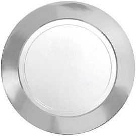 Plates-BEV-Premium-Silver-Plastic-20pk