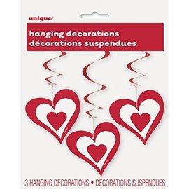 Danglers-Hearts-3pk-Foil