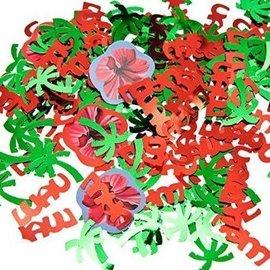 Confetti-Foil-Luau Party-14g