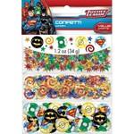 Confetti-Justice League-1.2oz