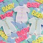 Confetti-Baby Clothes-14g